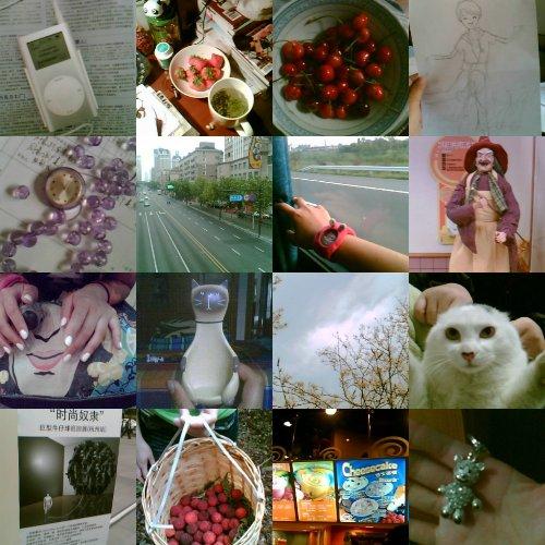 http://photo3.hexun.com/p/2006/1020/52303/b_82611721358012CFE4972622E8B9E14E.jpg